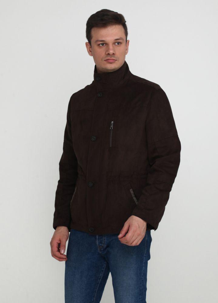 """Куртка """"Thomas Goodwin"""""""