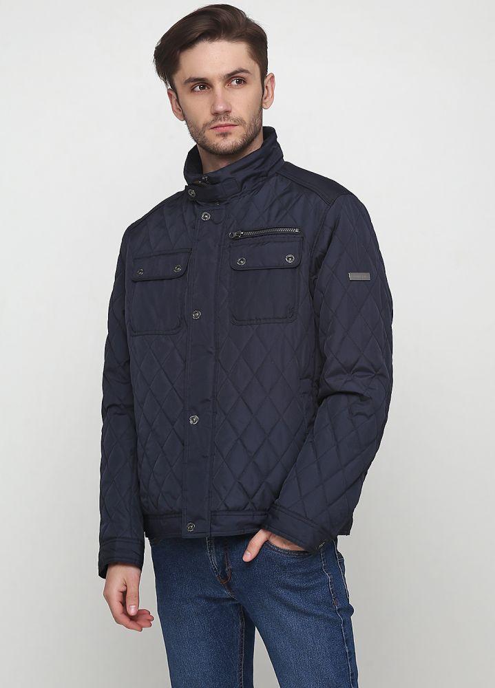 "Куртка ""GIACOMO CONTI"" (GC)"