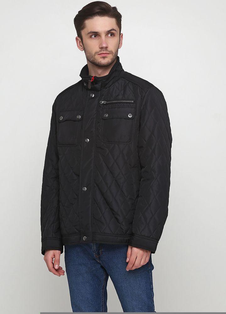 Куртка мужская демисезонная Tailor&Son
